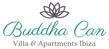 Buddha Can Ibiza
